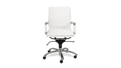 GunarPro (LowBack) Office Chair
