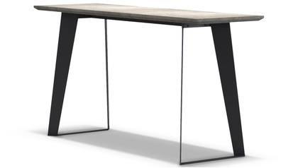 Adal Console Table