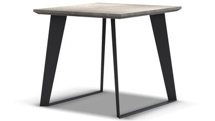 Adal Side Table