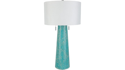 Airell Table Lamp