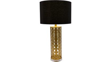Alainn Table Lamp
