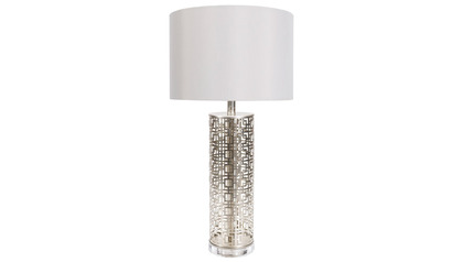 Alainn Table Lamp