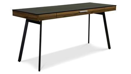 Alston Desk