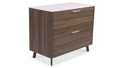 Alston Lateral Filing Cabinet