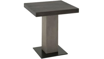 Altadis End Table