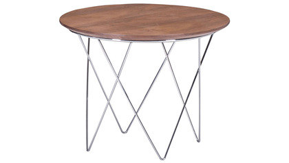 Altair Side Table