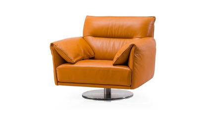 Tampa Swivel Chair
