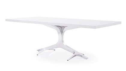 Arbre 87 Inch Dining Table