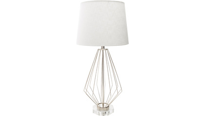 Argia Table Lamp