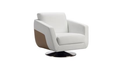 Armondo Swivel Chair