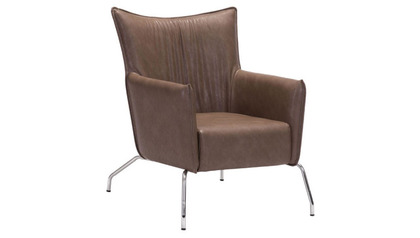 Arrano Occasional Chair
