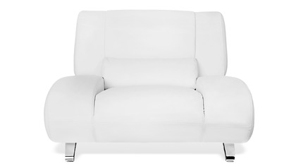Aspen 1 Seater