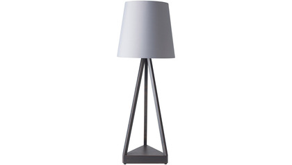 Ato Table Lamp