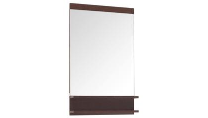 Milo Mirror