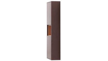 Sonoma Wall Cabinet