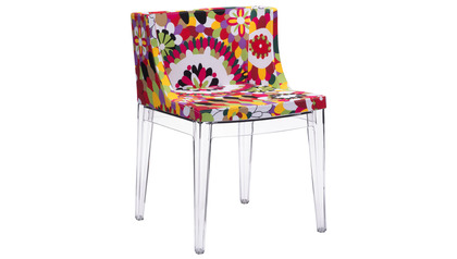 Bahia Dining Chair - Set of 2
