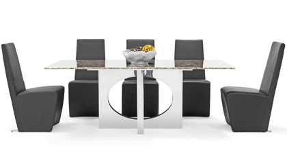 Barolo Dining Table