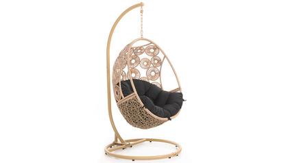 Bay Swing Chair