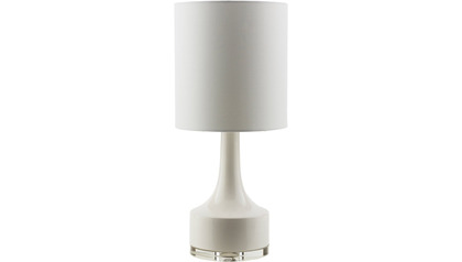 Benedetto Table Lamp