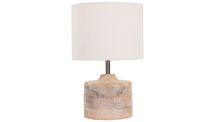 Bevyn Table Lamp