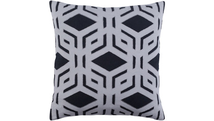 Millbrook Throw Pillow