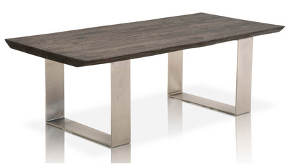 Blaize Coffee Table