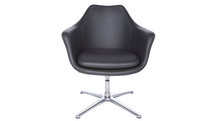 Brizion Lounge Chair