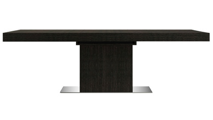 Broadway Extendable Dining Table