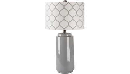 Cadeia Table Lamp