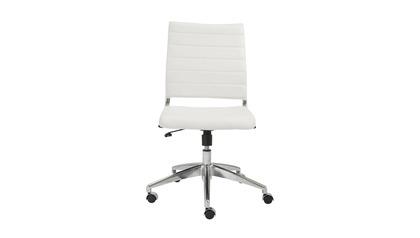 Cardinal Office Chair