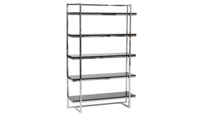 Colbert Shelf Unit