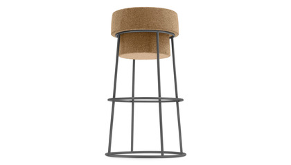 Cortica Counter Stool
