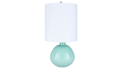 Dugui Table Lamp