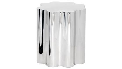 Elvira Side Table