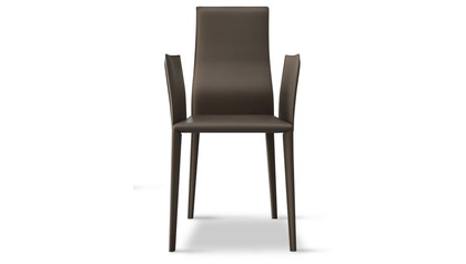Enol Dining Chair