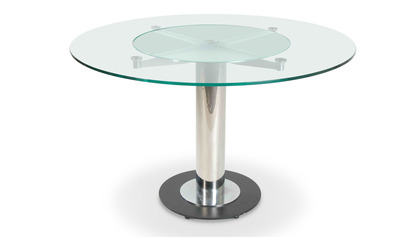 Fiore Dining Table