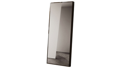 Gael Mirror