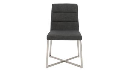 Giaccomo Dining Chair - Set of 2