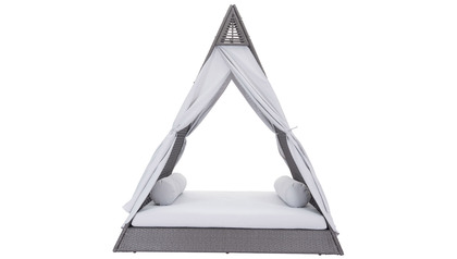 Giza Day Bed