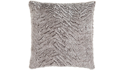 Felina Throw Pillow