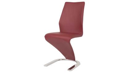 Hadur Dining Chair - Set of 2