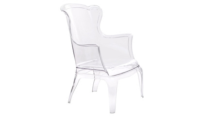 Ilma Occasional Chair
