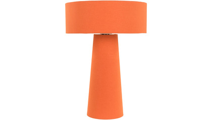 Ilum Table Lamp