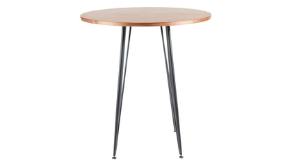 Ishkhan 36 Inch Counter Table