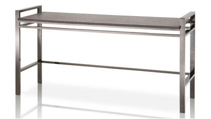 Jaffa Console Table