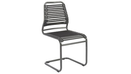 Jolt Visitor Chair - Set of 2