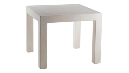 Jut 36 Inch Dining Table
