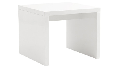 Keene Side Table
