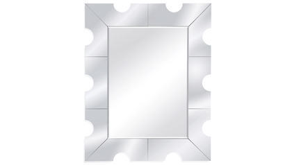 Lara Mirror