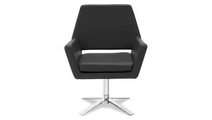 Lift Swivel Chair